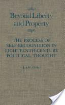 Beyond Liberty and Property