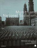Munich and National Socialism