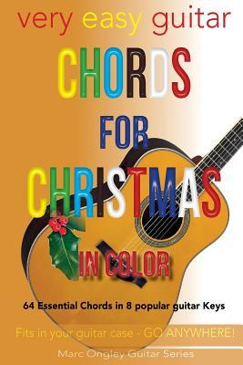 Chords for Chrismas