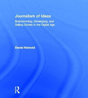 Journalism of Ideas