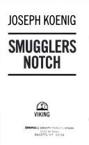 Smuggler's notch