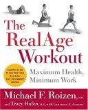 The RealAge Workout