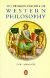 History of Western Philosophy, The Penguin