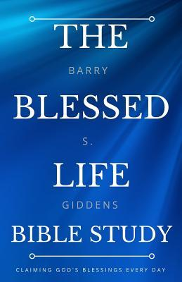 The Blessed Life Bible Study