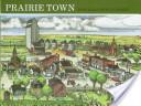 Prairie Town