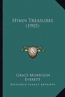 Hymn Treasures (1905)