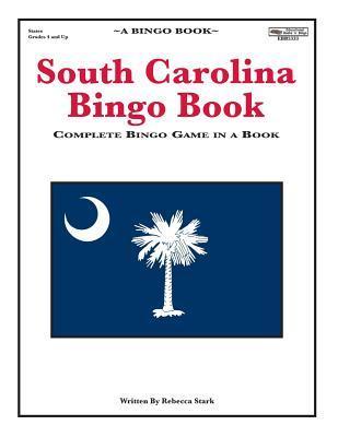 South Carolina Bingo...