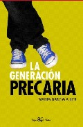 La Generación Precaria