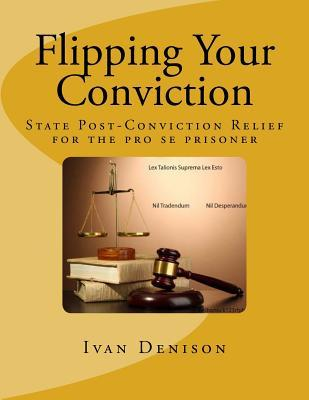 Flipping Your Conviction