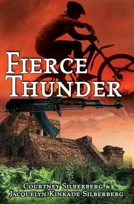 Fierce Thunder
