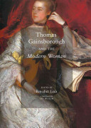 Thomas Gainsborough and the Modern Woman