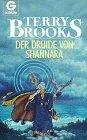 Der Druide von Shannara.