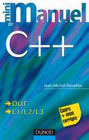Mini manuel de C
