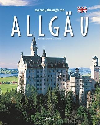 Journey Through the Allgau