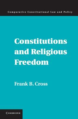 Constitutions and Re...