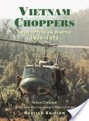 Vietnam Choppers (Revised Edition)