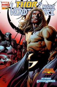 Thor n. 86
