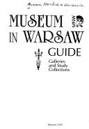 Muzeum Narodowe W Warszawie, Przewodnik Po Galeriach Stalych i Zbiorach Studyjnych