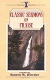 Classic Sermons on Praise