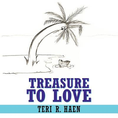 Treasure to Love