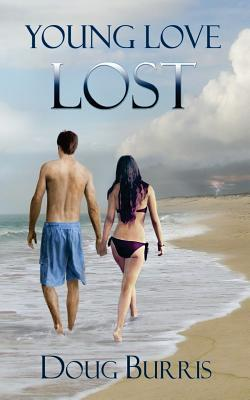 Young Love Lost