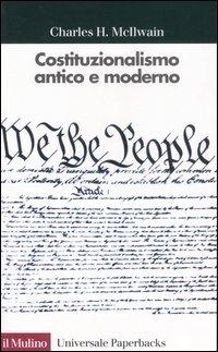 Costituzionalismo an...