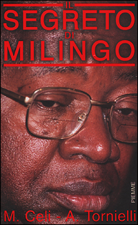 Il segreto di Milingo