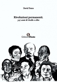 Rivoluzioni permanenti