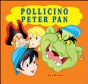 Pollicino­Peter Pan