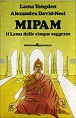 Mipam
