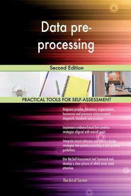 Data pre-processing