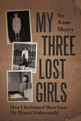 My Three Lost Girls