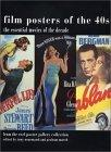 Film Posters of the Forties