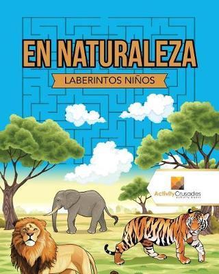 En Naturaleza