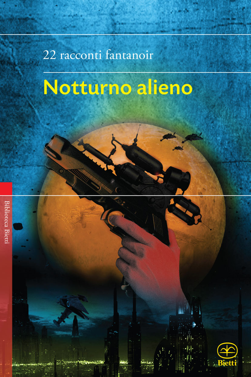 Notturno alieno
