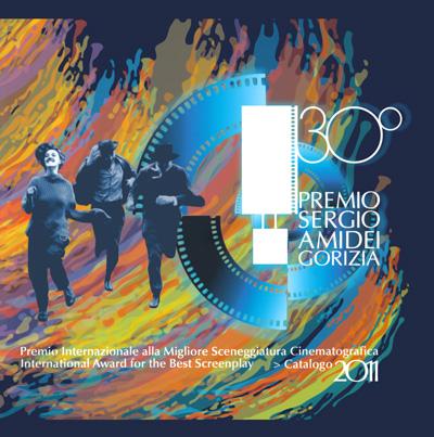 30° Premio Sergio Amidei