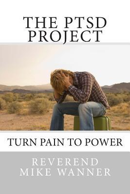 The Ptsd Project