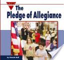 The Pledge of Allegi...