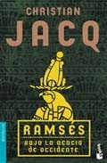 Ramsés, Vol. 5