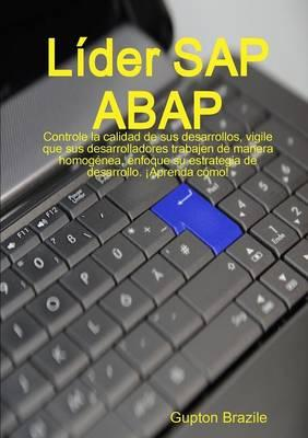 Líder SAP ABAP