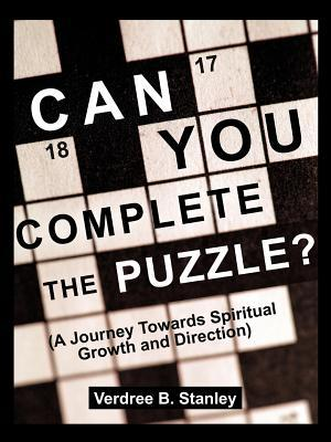 Can You Complete the Puzzle?