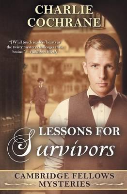 Lessons for Survivors