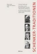 Schenker-Traditionen