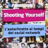 Shooting Yourself