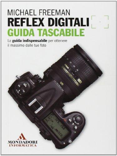 Reflex digitali