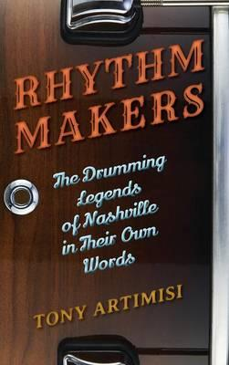 Rhythm Makers