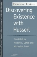 Discovering Existenc...