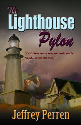 The Lighthouse Pylon