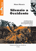 Silenzio a Occidente