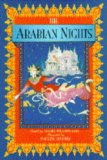 Arabian Nights: Tales of the Arabian Nights
